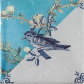 Storytiles Bird