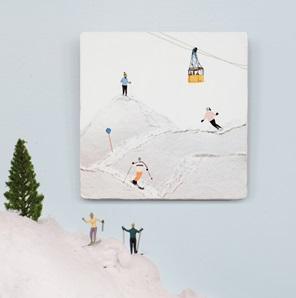Storytiles Wintersport*