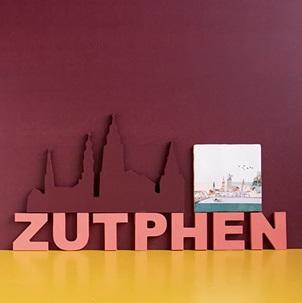 Storytiles Zutphen