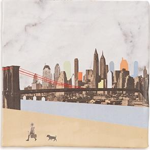 Storytiles New York