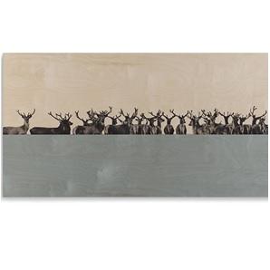Storywood Deer