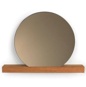 Surface 30 incl. Spiegel