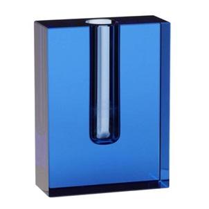 Vaas Blue