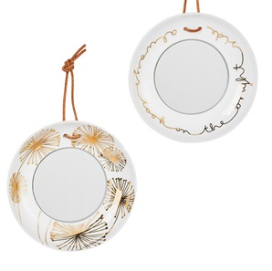 Set Wand Spiegeltjes