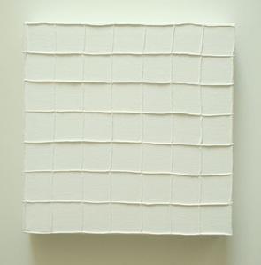 Whiteserie 10 30 x 30