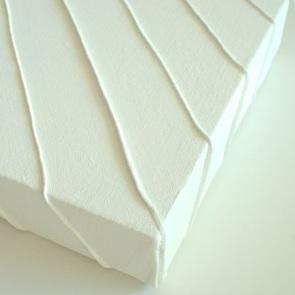 Whiteserie 4 20 x 20