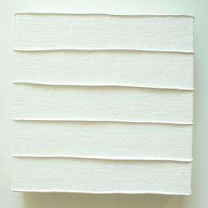Whiteserie 5 20 x 20