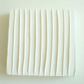 Whiteserie 6 20 x 20