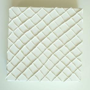 Whiteserie 8 20 x 20