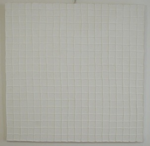 White serie block  Big