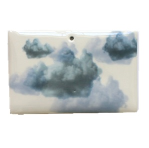 Cloud Art-tile