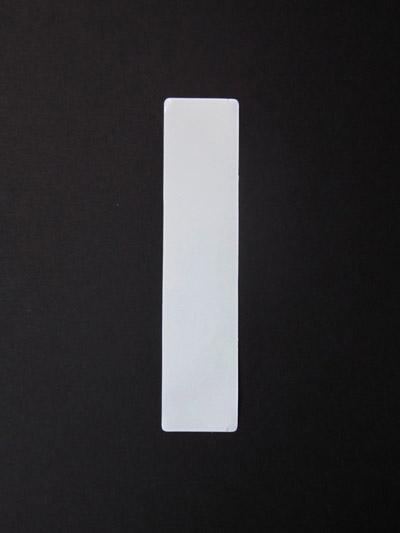 Basic wit groot 1