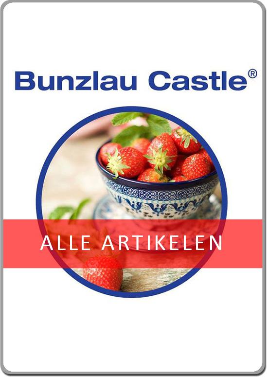 Alle Bunzlau Castle Artikelen
