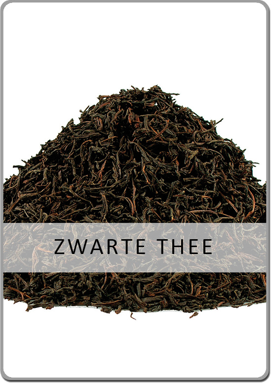 Zwarte thee bestellen