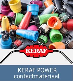 1-KERAF-POWER-contactmateriaal.jpg