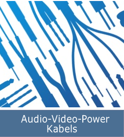 1-audio-video-power-kabels.png