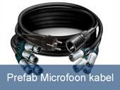 1-prefab-microfoon-kabel online kopen
