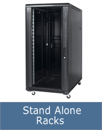 stand-alone-racks