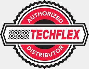 1-techflex--distributor.png