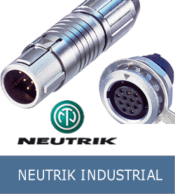 10-NEUTRIK-INDUSTRIAL.png