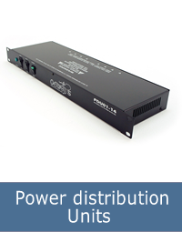 power-distribution-units