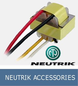 11-NEUTRIK-ACCESSORIES.png