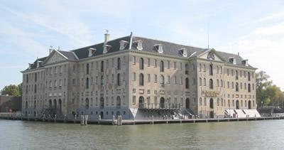 11-Nederlands_Scheepvaartmuseum2.jpg
