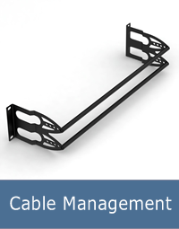 cable-management