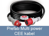 11-prefab-multipower-cee-kabel