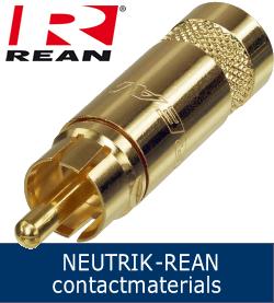 12-NEUTRIK-REAN-contactmaterials.png