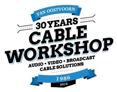 2-Cableworkshop-30j.jpg