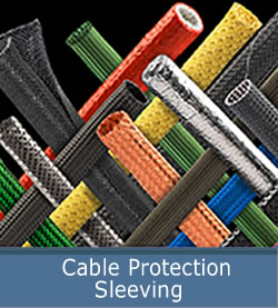 2-cable-protection-sleeving.jpg