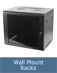 wall-mount-racks