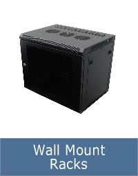 wall-mount-racks