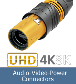 3-audio-video-power-connectors.png