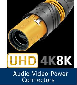 3-audio-video-power-connectors.png