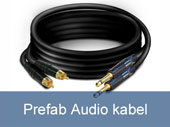 3-prefab-audio-kabel
