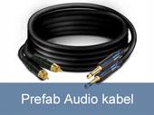 3-prefab-audio-kabel