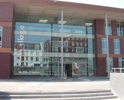 36 Almere Art College.jpg