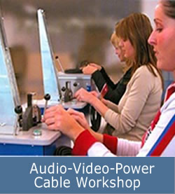 4-audio-video-power-cable-workshop.jpg