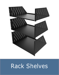 rack-shelves