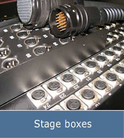 5-stageboxes.jpg