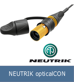 NEUTRIK-opticalCON