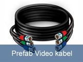 6-prefab-video-kabel