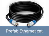7-prefab-ethernet-cat-kabel