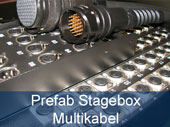 7-prefab-stagebox-multikabel