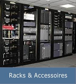 7-rack-en-accessoires.jpg