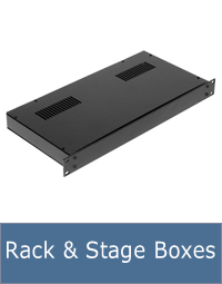 rack-stage-boxes