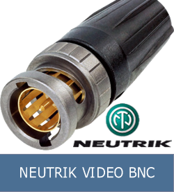 8-NEUTRIK-VIDEO-BNC.png