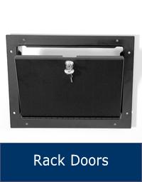 rack-doors